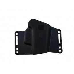 Coldre Glock Sport/Combat 9mm