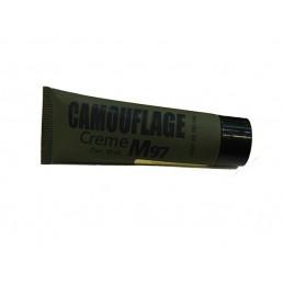 Camuflagem Creme M97