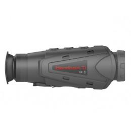 Monocúlo Térmico Sensor 400x300px lente25 50HZ IP67