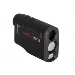 ATN Laser Ballistics 1500