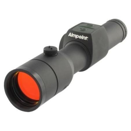 Aimpoint Hunter H30S 2 MOA 12690