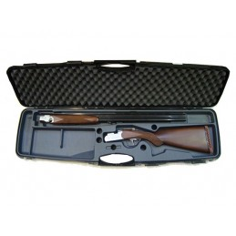 Mala Rígida P/Arma-97cm