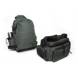 Mochila Ranger 7 Cheleon pack 47.8 Lt