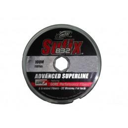 Sufix 832 100M
