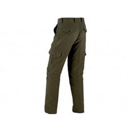 Calça Pantalone