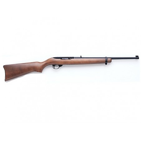 Ruger 10/22RR Cal.22