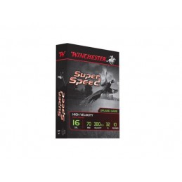 Win Super Speed 32gr cal.16 CHS216P
