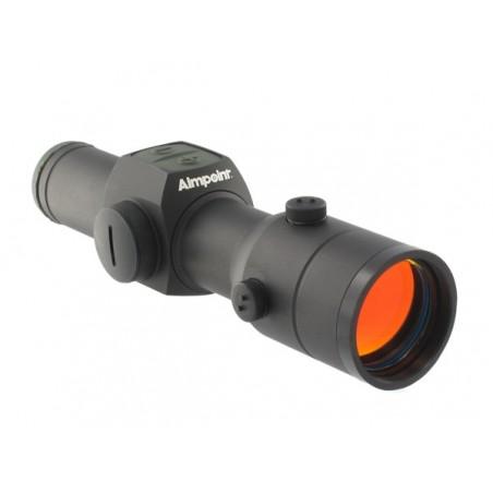 Aimpoint Hunter H34S 2 MOA