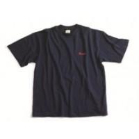 Sweat - T-ShirtsPolos