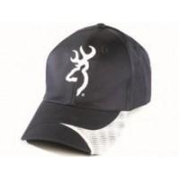 Chapéus de Tiro