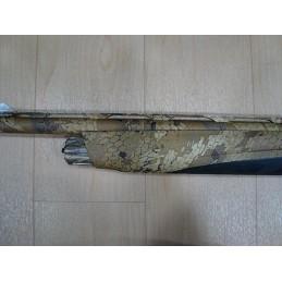 Pietro Beretta A400 Extrema Esquerda CAMO 12/76cm