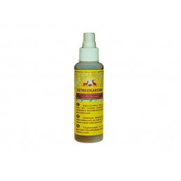 Cereal Flavour - 100 ML
