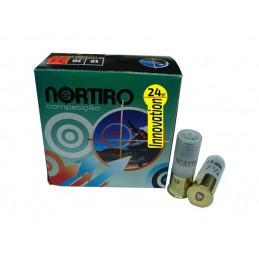 Nortiro 24gr innovatition