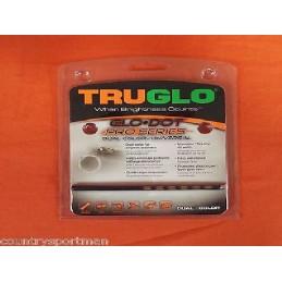 Truglo Glo-Dot PRO Series Univ Dual TG104D