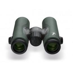 Binóculos Swarovski Campanion 8x30 verde Wild SW546WN