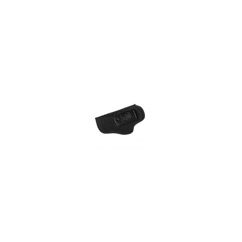 Coldre Glock 26 PT609