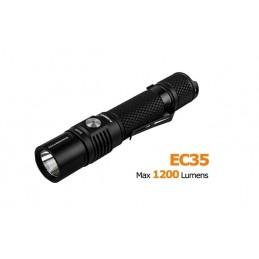 Acebeam Lanterna Led EC35