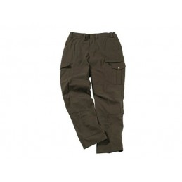 Calças Trousers - Menbrane