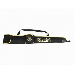 Funda Arma Rizzini