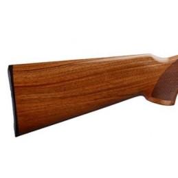 Rizzini BR110 Beccacia Ligth 20/60cm