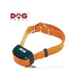 Collar Adicional Dogtrace...