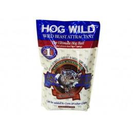 Hog Wild - 1,8Kg
