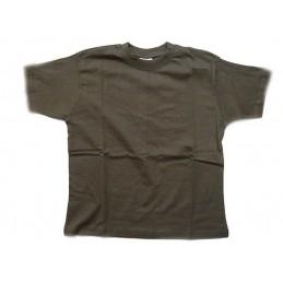 T-Shirt Criança Enfant 2906