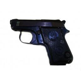 Pistola Pietro Beretta...
