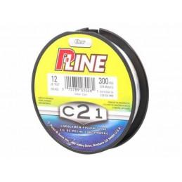 Fio PLine C21 300MTS