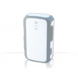 GPS Max Pro 400 gps300