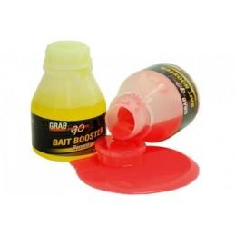 Aditivo GRAB E GO 200 ml