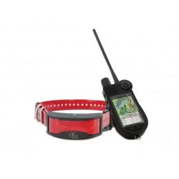 Coleira TEK 2,0 GPS Y...