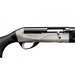 Benelli Raffaello Supersport 12/71