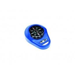 Bussula de Mão Mizar. Azul