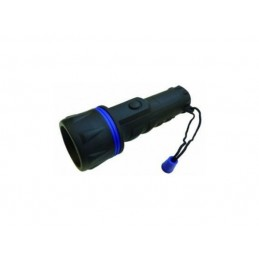 Lanterna Waterproof 4W