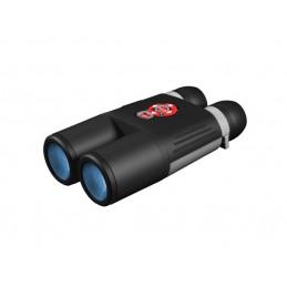 Binoculos ATN Bino-X HD 4-16X