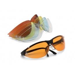 Óculos de Tiro Browning...