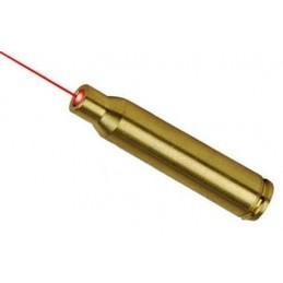 Colimador Laser Integrado 243WN