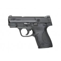 Pistola Smith Wesson MEP9...