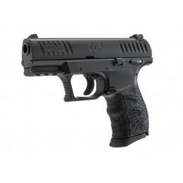 Pistola Walther CCP Oxi...