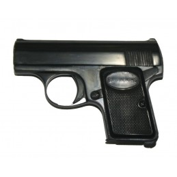 Browning F.N. baby 6.35mm