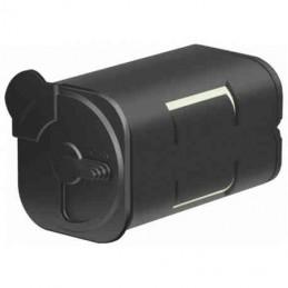 Bateria Pulsar DNV Pack Duplo