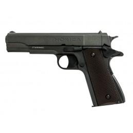 Pistola Co2 Mod. N.A.C 1701 - Cal.4,5mm