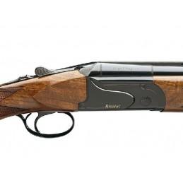 Rizzini BR110 Small 36/76 71cm