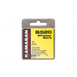 Whisker Barb B520