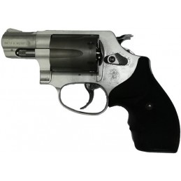Smith Wesson Air Lite Ti 32 HER Mag