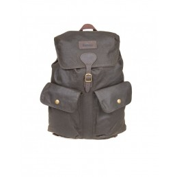 Mochila Barbour Beaufort
