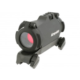 Aimpoint Micro H2  2MOA...