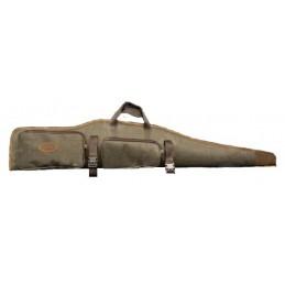 Funda explorer Artipel (Arma semi auto c/otica )