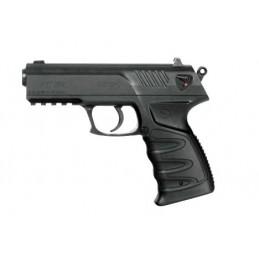 Pistola Gamo P-27 4.5mm